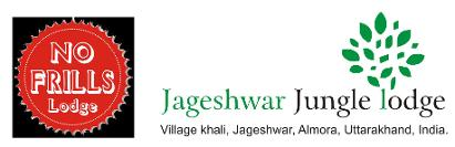 Jageshwar Jungle Lodge